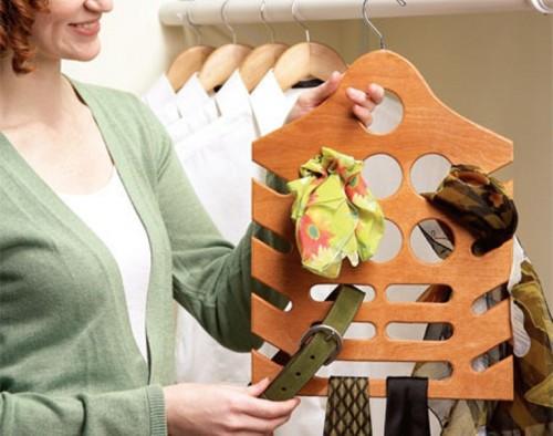 Креативный вещи своими руками женщине