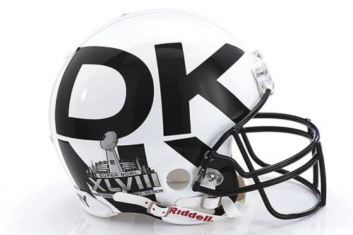 дизайнеры для американского футбола, Donna Karan